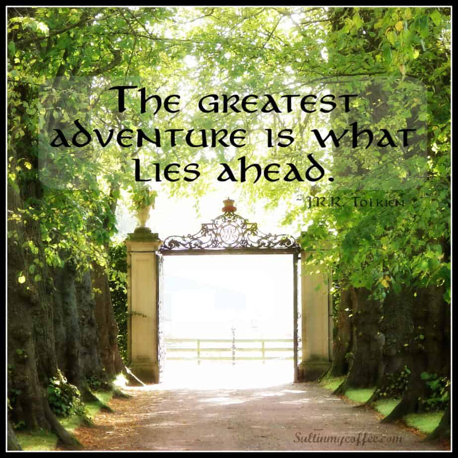 greatest-adventure